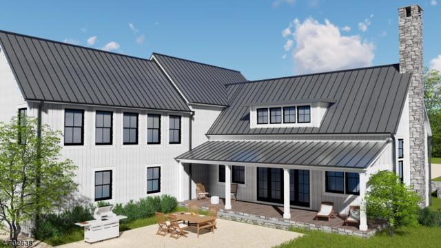 23 River Farm Ln, Bernards Twp., NJ 07920 (MLS #3453440) :: SR Real Estate Group