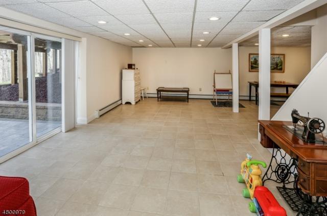 6 Stone House Rd, Washington Twp., NJ 07830 (MLS #3468166) :: The Sue Adler Team
