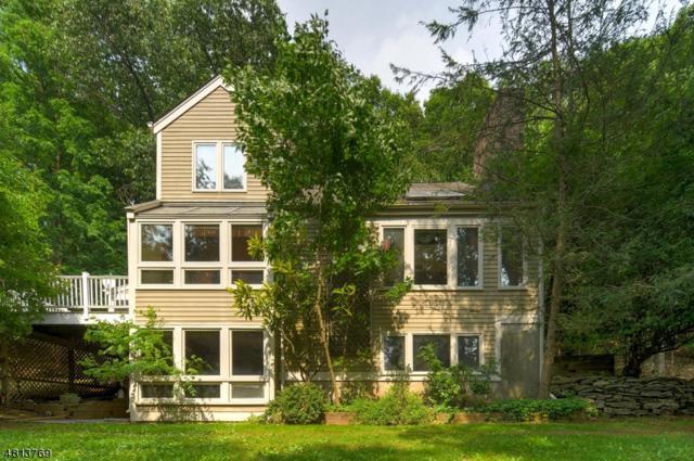1537 Washington Valley Rd, Bridgewater Twp., NJ 08807 (MLS #3479691) :: The Sue Adler Team