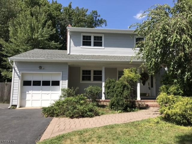 18 Devon Rd, Edison Twp., NJ 08820 (MLS #3481327) :: SR Real Estate Group