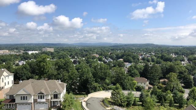 7 Summit Dr, North Caldwell Boro, NJ 07006 (MLS #3484174) :: Zebaida Group at Keller Williams Realty
