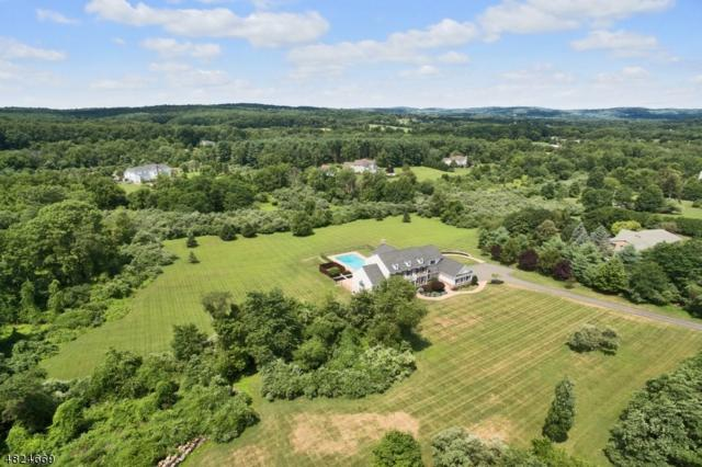 61 Perryville Rd, Union Twp., NJ 08867 (#3489909) :: Group BK