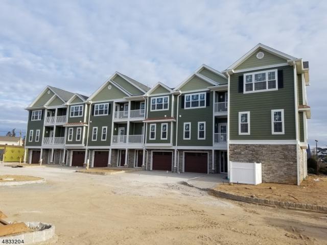 7 Chaz Way, Fairfield Twp., NJ 07004 (MLS #3505168) :: Team Francesco/Christie's International Real Estate