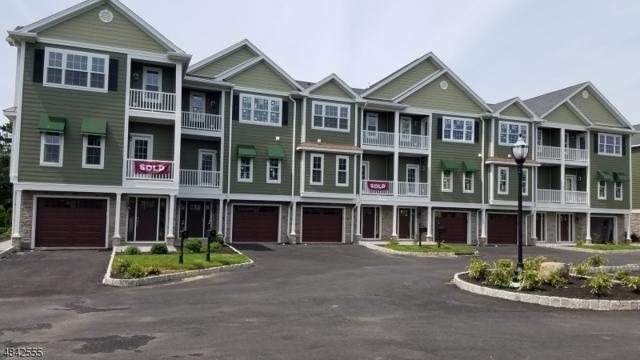 6 Chaz Way, Fairfield Twp., NJ 07004 (MLS #3506292) :: REMAX Platinum
