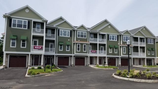 12 Chaz Way, Fairfield Twp., NJ 07004 (MLS #3507720) :: REMAX Platinum