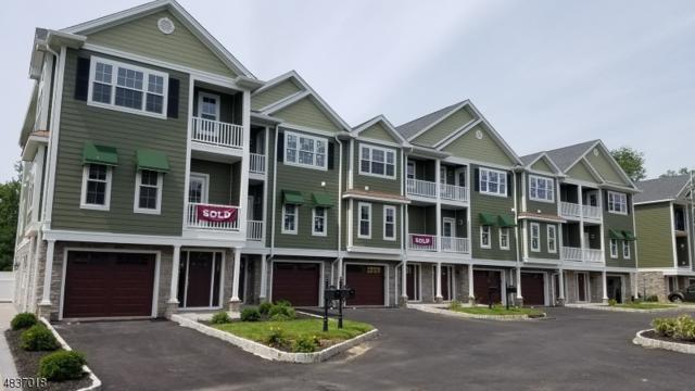 10 Chaz Way, Fairfield Twp., NJ 07004 (MLS #3507721) :: REMAX Platinum