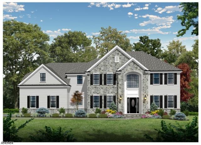 7 Moonlight Trail, Raritan Twp., NJ 08822 (MLS #3512876) :: Coldwell Banker Residential Brokerage