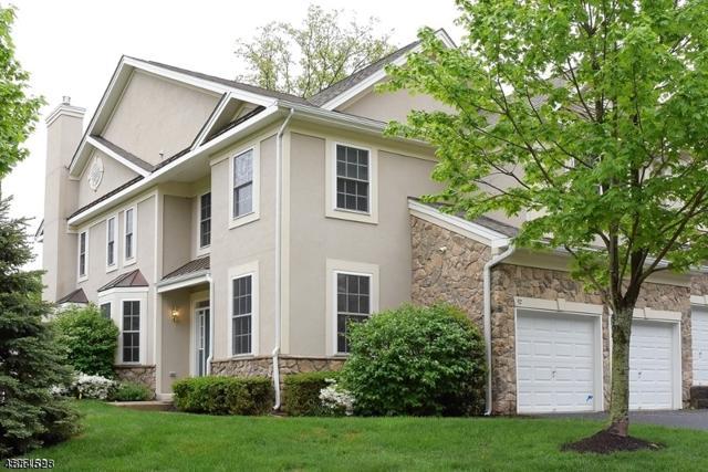 92 Henning Ter, Denville Twp., NJ 07834 (MLS #3514792) :: Coldwell Banker Residential Brokerage