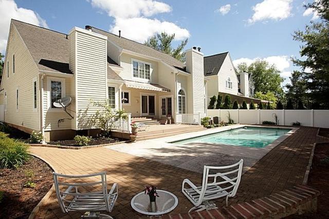 4 Puddingstone Way, Warren Twp., NJ 07059 (MLS #3522313) :: REMAX Platinum
