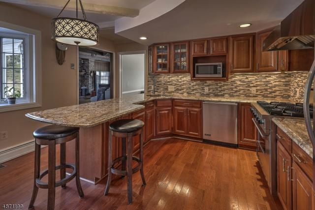 48 Talmage Rd, Mendham Boro, NJ 07945 (MLS #3532417) :: SR Real Estate Group