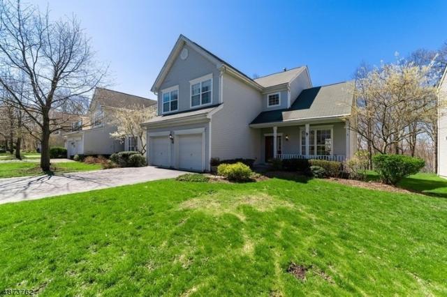 50 Glen Rock Rd, Cedar Grove Twp., NJ 07009 (MLS #3534628) :: Mary K. Sheeran Team