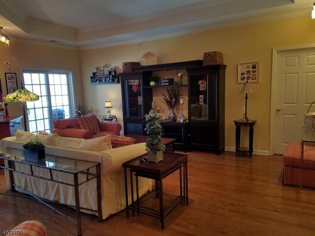 18 Zachary Way, Mount Arlington Boro, NJ 07856 (MLS #3536327) :: Coldwell Banker Residential Brokerage