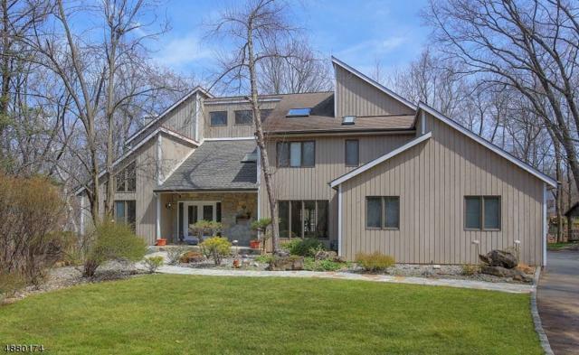 17 Adams Rd, Bridgewater Twp., NJ 08836 (MLS #3541320) :: The Dekanski Home Selling Team