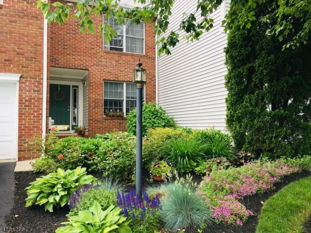 3 Schindler Ct, Boonton Twp., NJ 07005 (MLS #3544770) :: Zebaida Group at Keller Williams Realty