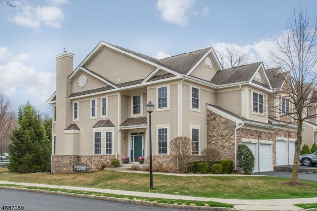 1 Briarwood Ln, Denville Twp., NJ 07834 (MLS #3546853) :: The Sue Adler Team