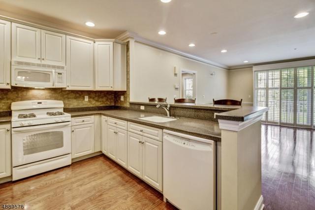 365 Victoria Dr, Bridgewater Twp., NJ 08807 (MLS #3552581) :: Zebaida Group at Keller Williams Realty