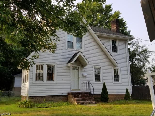 8 Poplar Ave, Pequannock Twp., NJ 07444 (MLS #3571385) :: SR Real Estate Group