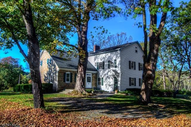 23 Heller Rd, Frelinghuysen Twp., NJ 07825 (MLS #3591209) :: Mary K. Sheeran Team