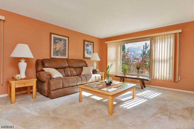 155 Walker Rd, West Orange Twp., NJ 07052 (MLS #3595226) :: SR Real Estate Group