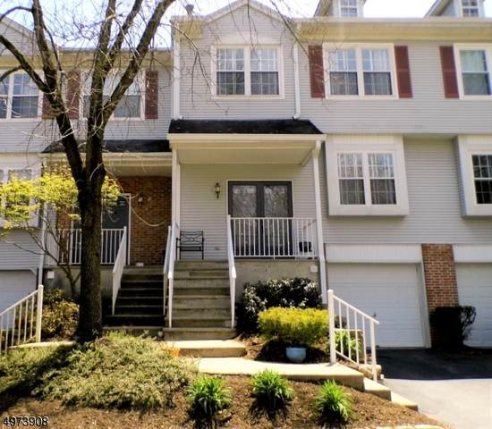 19 Birch Ter, Mount Arlington Boro, NJ 07856 (MLS #3627922) :: The Sikora Group
