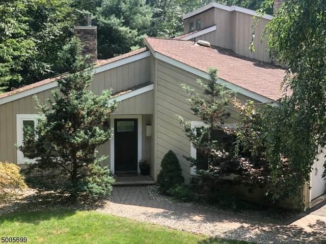 12 Craven Rd, Mountain Lakes Boro, NJ 07046 (MLS #3654696) :: RE/MAX Select