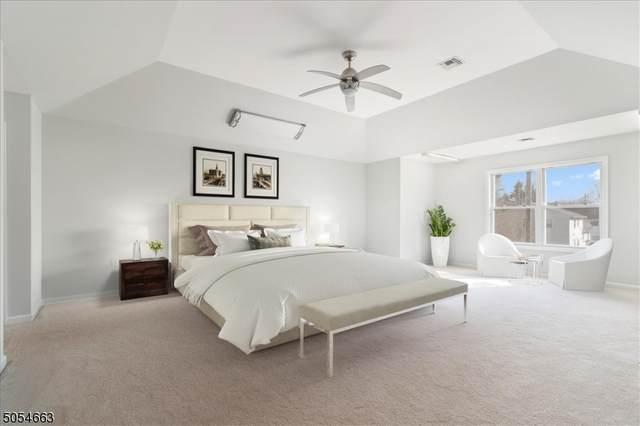 1 Beverly St, Fanwood Boro, NJ 07023 (MLS #3697811) :: SR Real Estate Group