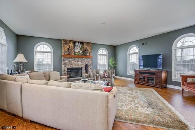 10 Hemingway Dr, Alexandria Twp., NJ 08848 (MLS #3699947) :: SR Real Estate Group