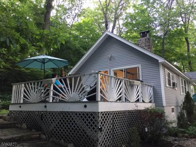 25 Lonaconing Rd, Vernon Twp., NJ 07422 (MLS #3705466) :: SR Real Estate Group