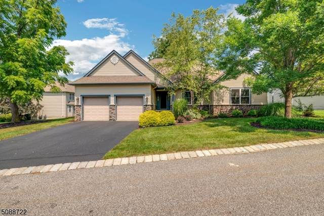 7 Witherwood Dr, Hardyston Twp., NJ 07419 (MLS #3728231) :: Compass New Jersey