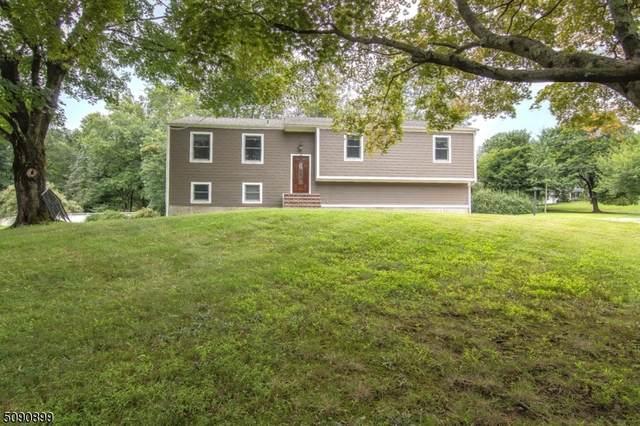 27 Drake Rd, Mendham Boro, NJ 07945 (MLS #3729668) :: Coldwell Banker Residential Brokerage