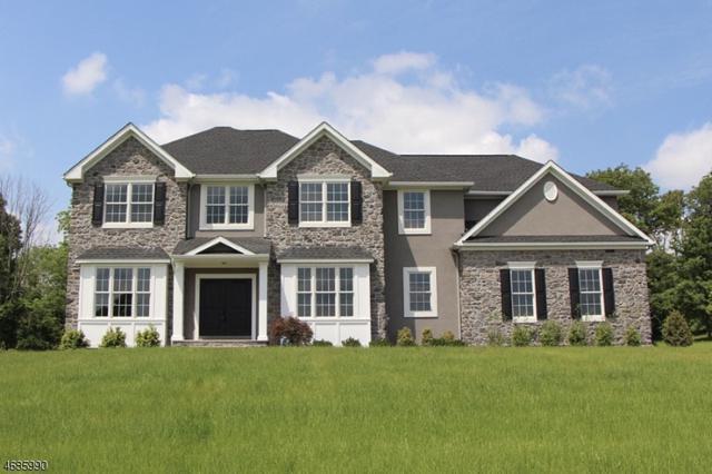 4 Dale Dr, Raritan Twp., NJ 08822 (MLS #3362240) :: The Dekanski Home Selling Team