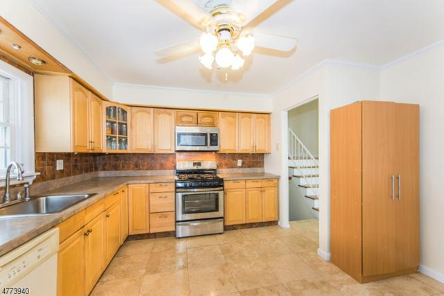 94 Normandy Rd, Clifton City, NJ 07013 (MLS #3443377) :: SR Real Estate Group