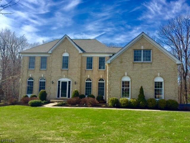 79 Kim Ln, Washington Twp., NJ 07853 (MLS #3446802) :: SR Real Estate Group