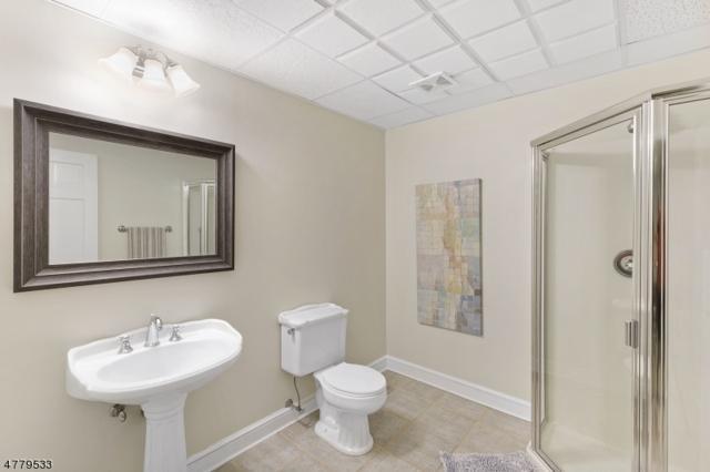 2 Laurelwood Drive, Bernardsville Boro, NJ 07924 (MLS #3452283) :: SR Real Estate Group