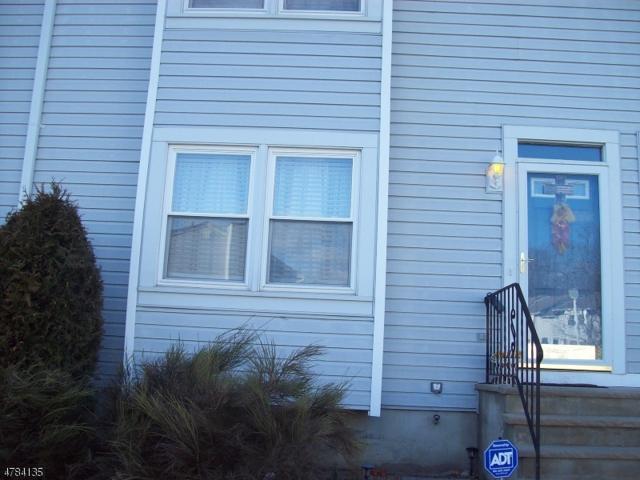 57 Village Dr, Hamburg Boro, NJ 07419 (MLS #3452580) :: The Sue Adler Team