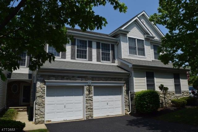 6 Sawgrass Way, Clinton Twp., NJ 08801 (MLS #3454104) :: RE/MAX First Choice Realtors
