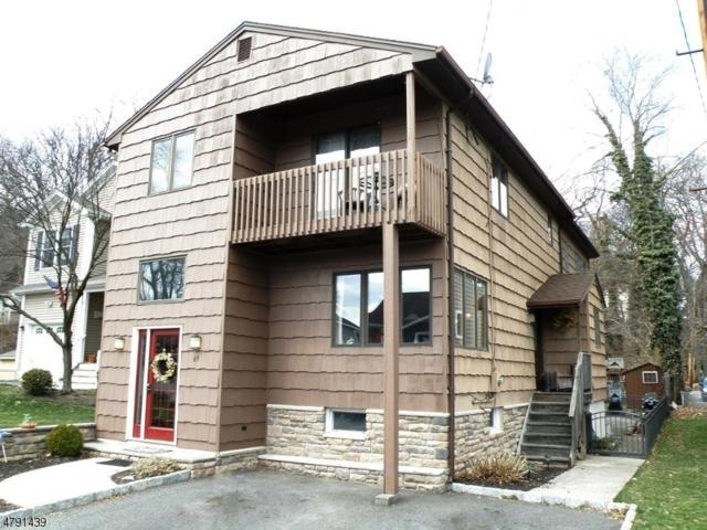 69 W Shore Rd, Denville Twp., NJ 07834 (MLS #3458779) :: SR Real Estate Group