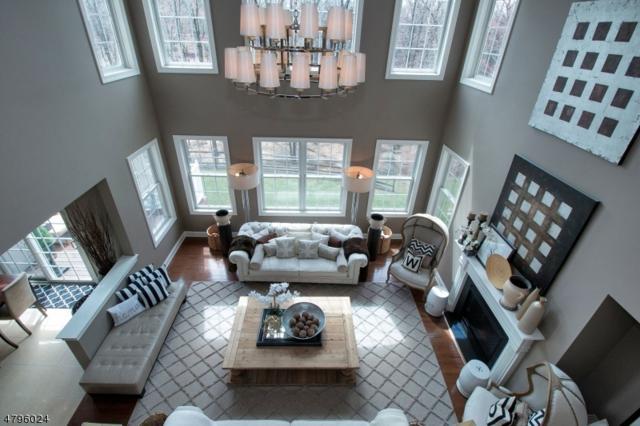 21 Whitbay Dr, West Orange Twp., NJ 07052 (MLS #3463665) :: The Dekanski Home Selling Team