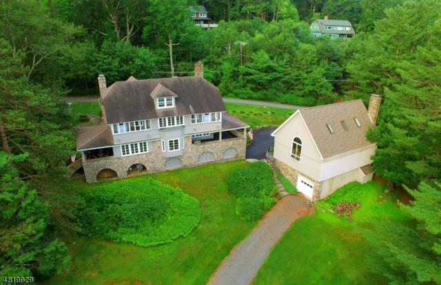 664 Griscom Rd, Pennsylvania, NJ 18323 (MLS #3485606) :: The Karen W. Peters Group at Coldwell Banker Realty