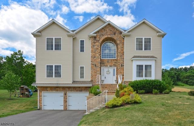 6 Jacob Way, Lopatcong Twp., NJ 08865 (MLS #3489328) :: SR Real Estate Group