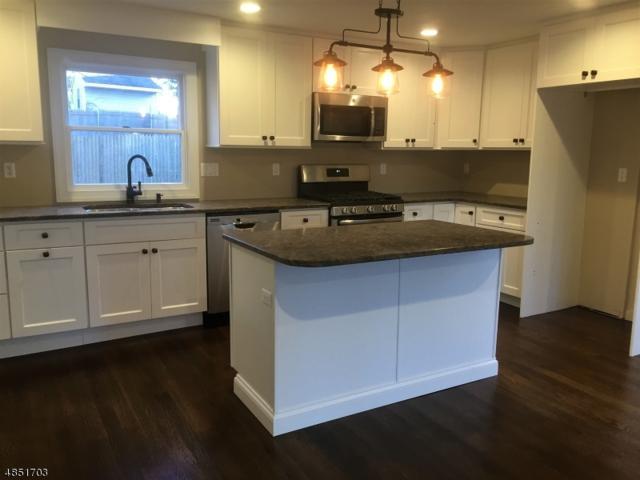 124 Point Breeze Dr, West Milford Twp., NJ 07421 (MLS #3515001) :: SR Real Estate Group