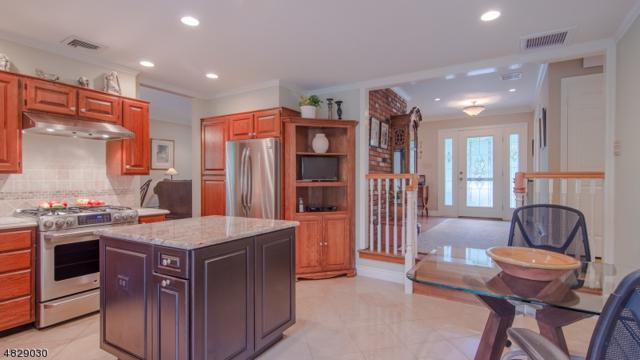 569 Stonetown Rd, Ringwood Boro, NJ 07456 (MLS #3545227) :: REMAX Platinum