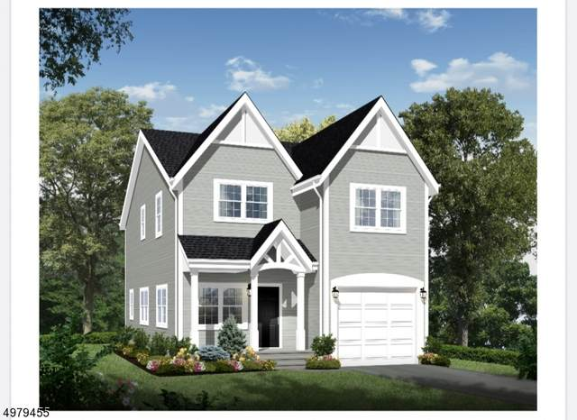 130 W Passaic Ave, Bloomfield Twp., NJ 07003 (MLS #3631013) :: RE/MAX Select