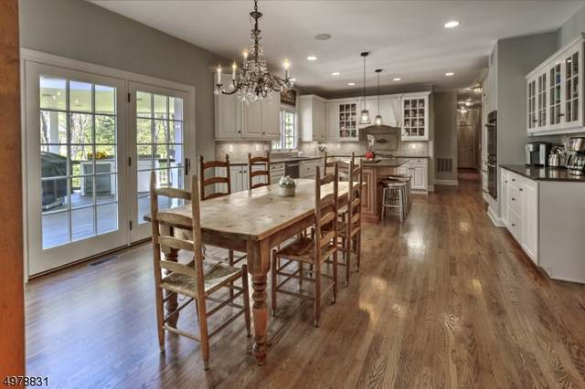 2 Glennon Farm Ln, Tewksbury Twp., NJ 08833 (MLS #3633132) :: Team Braconi | Christie's International Real Estate | Northern New Jersey
