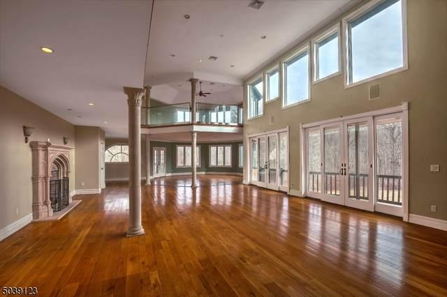 329 Sidney Rd., Franklin Twp., NJ 08867 (MLS #3689851) :: Team Braconi | Christie's International Real Estate | Northern New Jersey