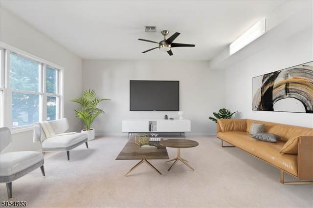 1 Beverly St, Fanwood Boro, NJ 07023 (MLS #3697811) :: Kay Platinum Real Estate Group