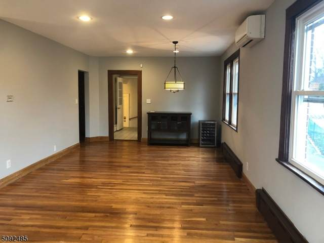 1074 Maurice Ave, Rahway City, NJ 07065 (MLS #3734507) :: Coldwell Banker Residential Brokerage