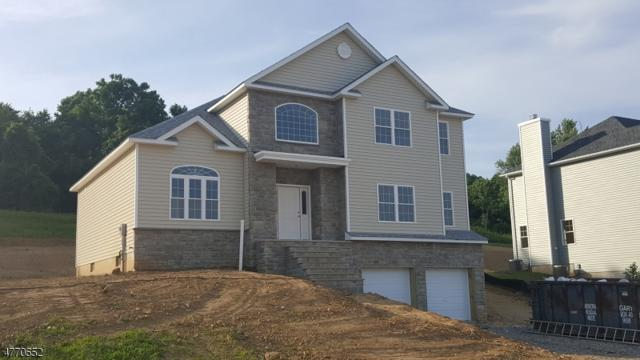16 Jacob Way, Lopatcong Twp., NJ 08865 (MLS #3440190) :: SR Real Estate Group