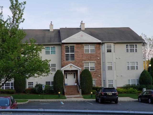 12 Mountainview Ct #12, Riverdale Boro, NJ 07457 (MLS #3445803) :: The Dekanski Home Selling Team