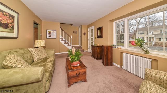23 Woodland Ct, Pequannock Twp., NJ 07444 (MLS #3448709) :: RE/MAX First Choice Realtors